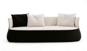 Cheap Sofas: Fabric Sofa Design ~ Decoration Inspiration