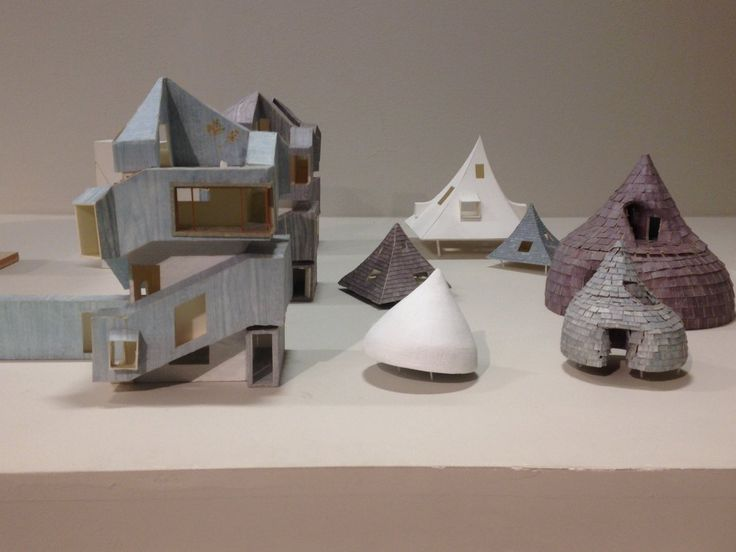 """""""A different idea of living - The Japanese House post-WWII @BarbicanCentre"""""""