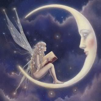 fairies and pixies | Live and love as though everythin g is a miracle, Little One, and your ...