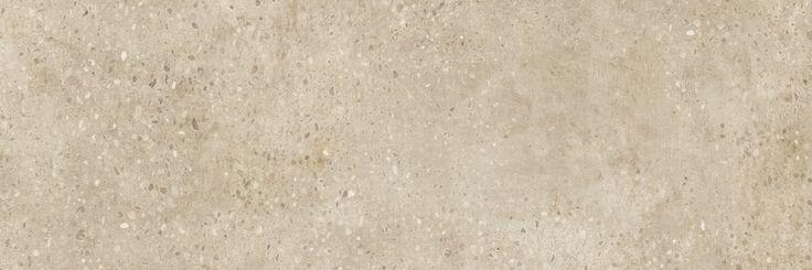 Lambrate Beige 33,3x100 cm. | Wall tiles | Arcana Tiles | Arcana ceramica | bathroom design inspiration | home decor