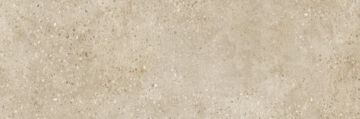 Lambrate Beige 33,3x100 cm. | Wall tiles | Arcana Tiles | Arcana ceramica | bathroom design inspiration | home decor