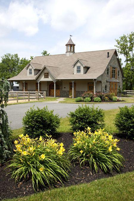 22 best Prefab Houses images on Pinterest Manufactured housing - plan d une belle maison