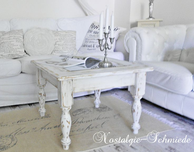 ... on Pinterest Shabby vintage, Shabby chic and Scandinavian style