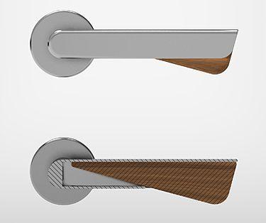 DoorHandle-Redesigns11.jpg
