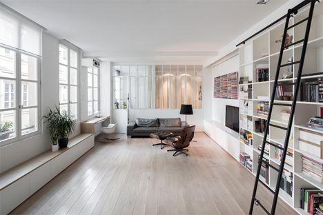 Image result for elegant small apartment