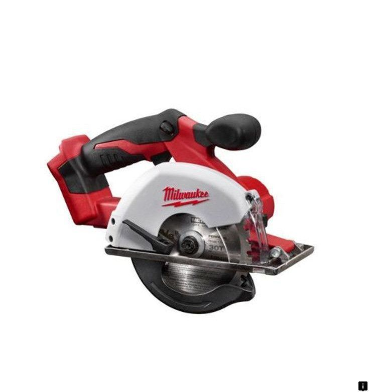 Learn More About Makita Tools Check The Webpage For More Info Enjoy The Website Woodworking Tools Storage Woodworking Tools Router Best Woodworking Tools