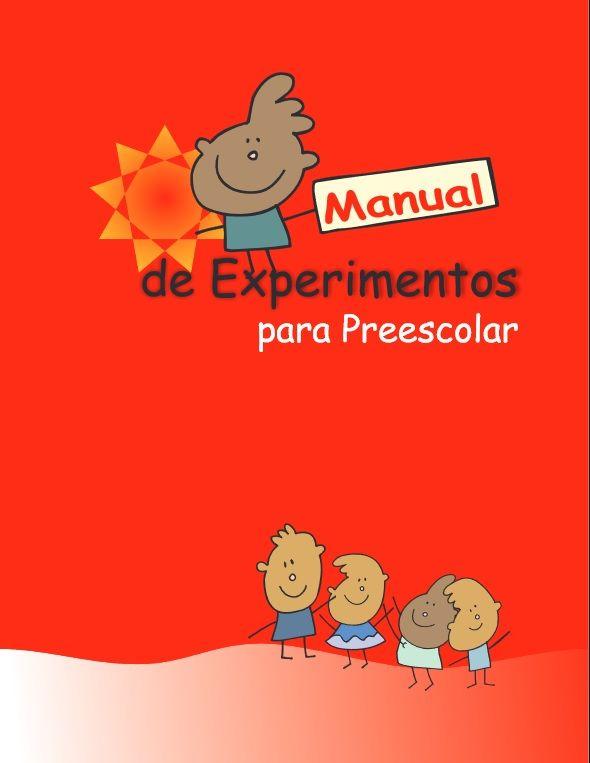http://educacionactualizada.com/manual.jpg