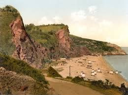 images of babbacombe - Google Search