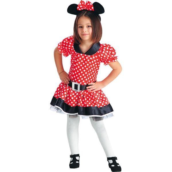 Детские карнавальные костюмы купить киев