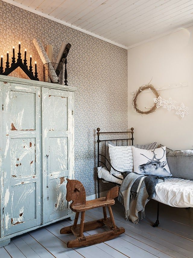 Childrens are so happy that they deserve a colorfull place to be in. Decorate your children room with colorfull chandeliers, and a modern bed. See more home design ideas at www.homedesignideas.eu