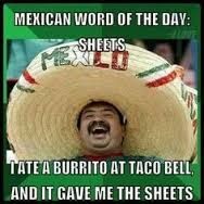 mexican word of the day - Google Search