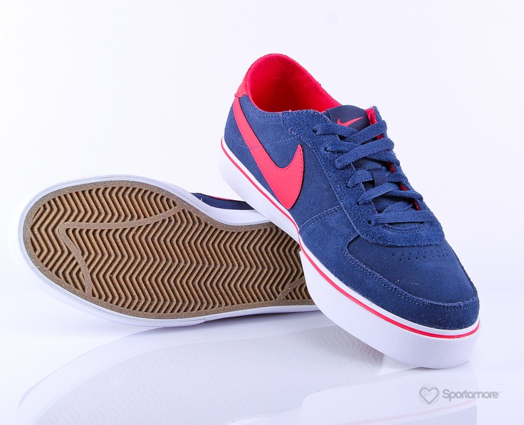 Nike Zoom Mavrk