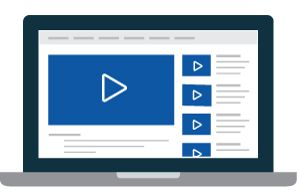 Deliver modern, effective training  LMS365, The SharePoint LMS, lets you intuitively combine new and existing training elements, documentation, materials, media, communication channels, and learning methods to deliver a media-rich training experience learners, managers and business owners find incredibly valuable.