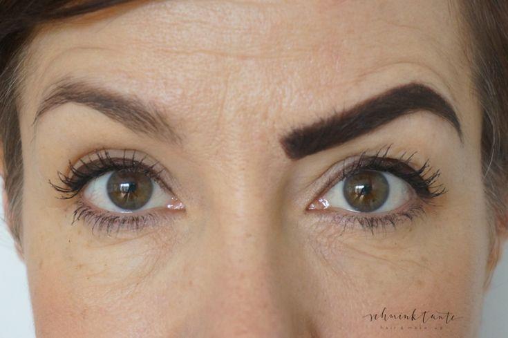 Make-up-Tipps: Nie mehr alt aussehen – Beauty