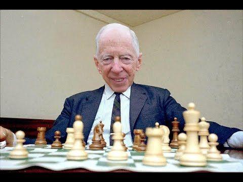 Россия, Трамп, Брексит это пешки на Шахматной Доске Ротшильдов - Андрей ...