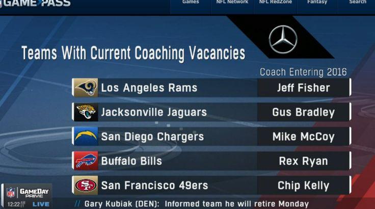 NFL Network (@nflnetwork) | Twitter