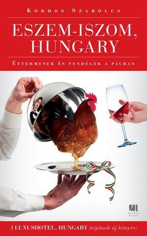 A magyar éttermek gyomorforgató trükkjei: mi van a tányéron valójában? - MindenegybenBlog