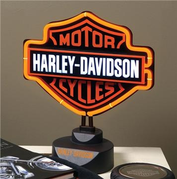 11 Best Images About Harley Lamps On Pinterest