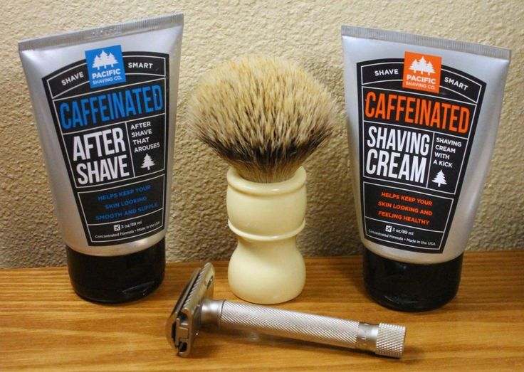 Mantic59's Shave Of The Day 13 July '17 #wetshaving
