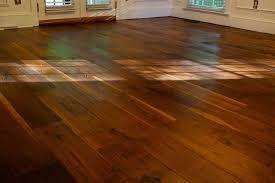 Afbeeldingsresultaat voor eiken vloer walnoot