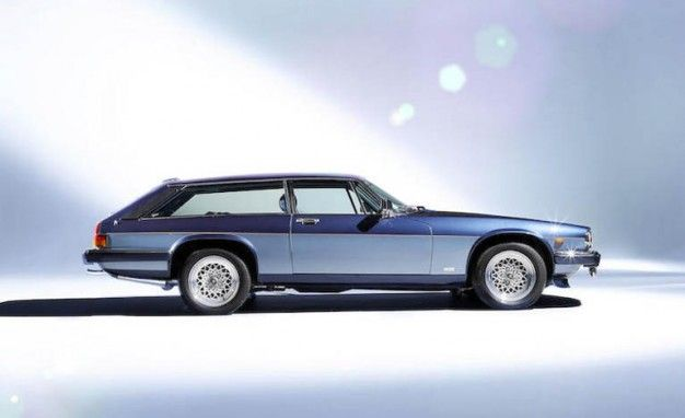 The Most Tempting Cars at the Bonhams Goodwood Auction
