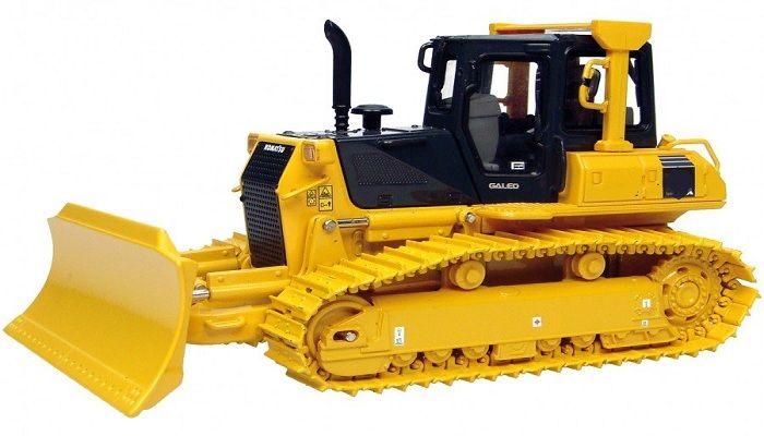 Global Bulldozer Tractor Sales Market 2017 - Caterpillar, Komatsu, Case Construction, Doosan Infracore, Deere - https://techannouncer.com/global-bulldozer-tractor-sales-market-2017-caterpillar-komatsu-case-construction-doosan-infracore-deere/