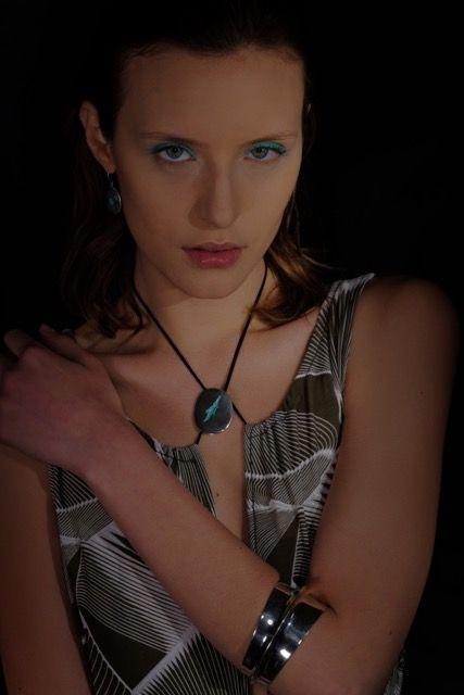 @natsukotoyofuku.com #jewelry #bijoux #schmuck #gioielli #gioiellidautore #photography #fotografia #craft #artigianati #mood #fashion #silver #bronze #argent #natsukotoyofuku #gianlucawidmer