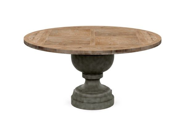 Garner Dining Table Dining Tables Ethan Allen Dining Table