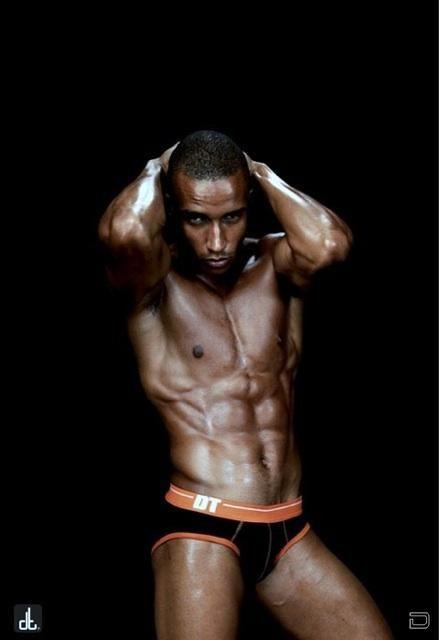Красивые, фигуристые, мускулистые секс мужчины жеребцы,для секса http://xn----7sbhwlleldlq6j.xn--p1ai/