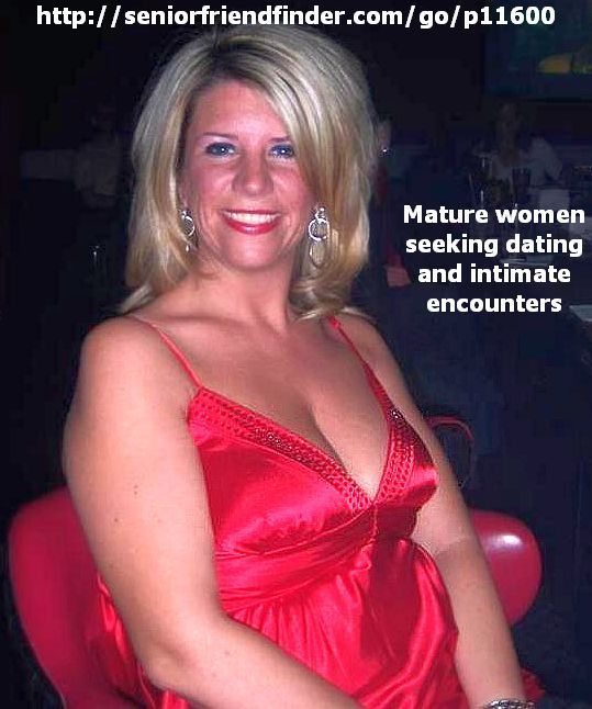 dppql intimate encounters personals