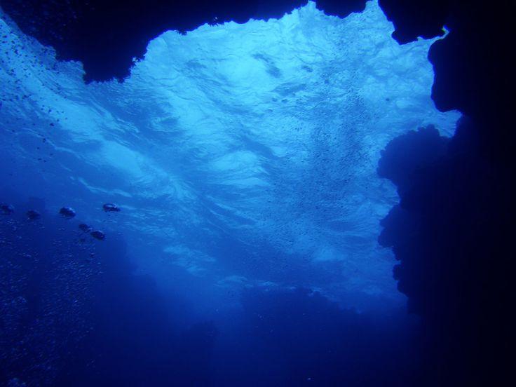 Exellent Seamless Underwater Texture Intended Inspiration