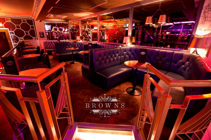 Get the best VIP tables booking service to enhance your experience with our stunning #strippers in #Shoreditch, #London. Enjoy watching our stunning #girls stage perform with best VIP seat in the house.