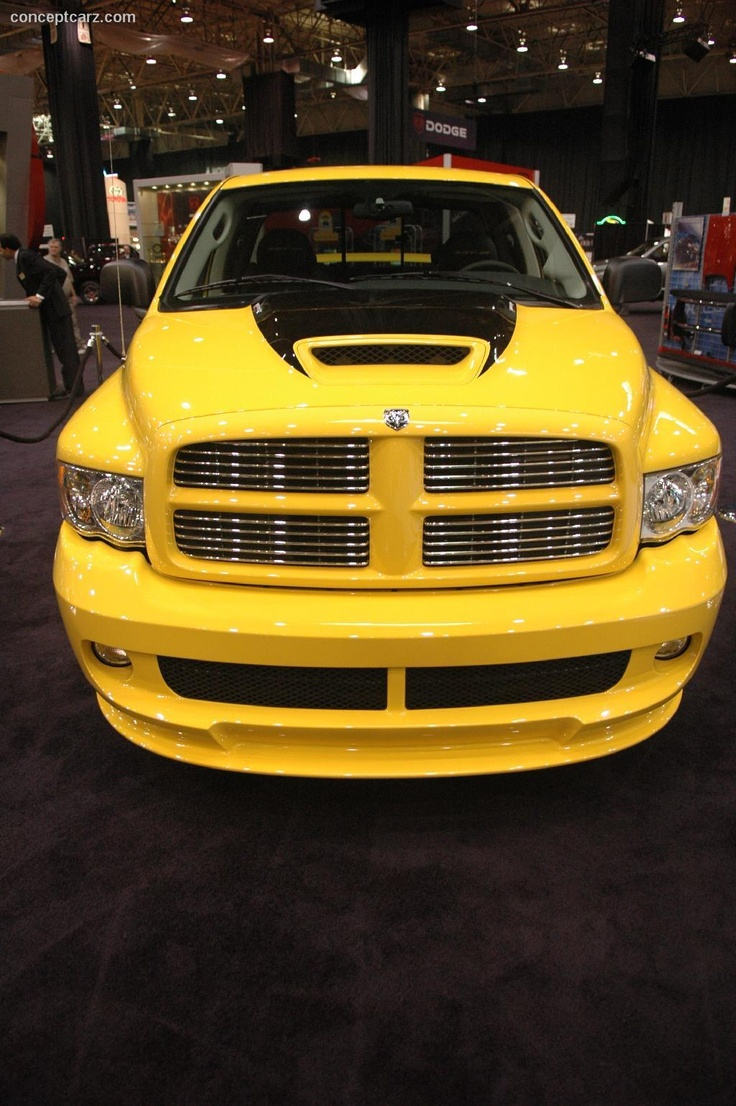 25 best ideas about dodge ram srt 10 on pinterest ram srt 10 dodge ram viper and ram trucks. Black Bedroom Furniture Sets. Home Design Ideas