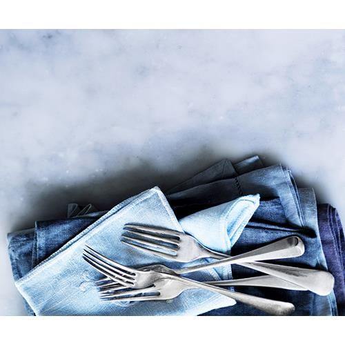 Take on board our five rules for cutlery care and your knives and forks will…