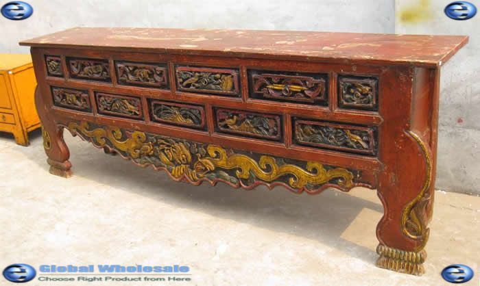 1187 best images about chinese furniture on pinterest for Oriental furniture singapore