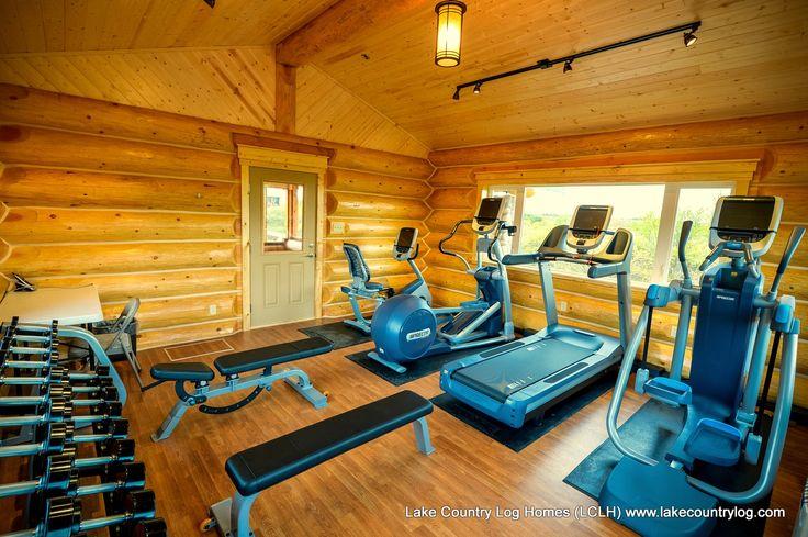 Www Lakecountrylog Com Custom Hand Crafted Log Cabin
