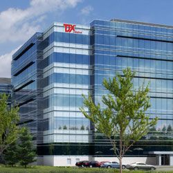Welcome to The TJX Companies Inc.