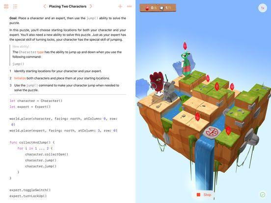 Costruire storie animate e giochi con Scratch nella scuola secondaria di I grado