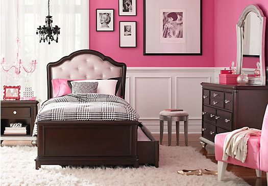 25 best ideas about teen bedroom furniture on pinterest
