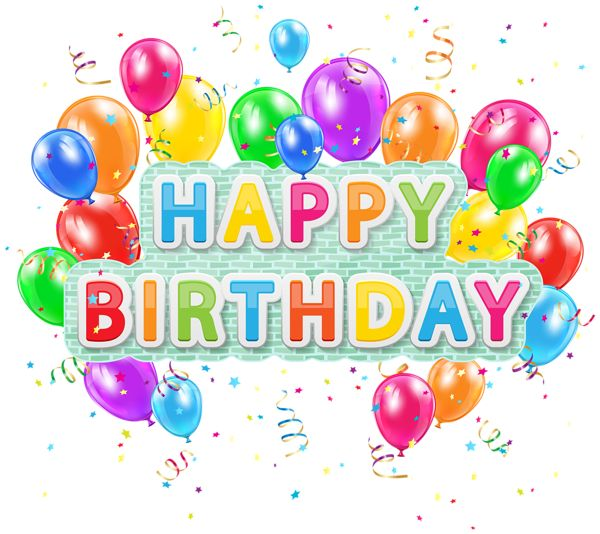2053 Best Images About Birthday! On Pinterest