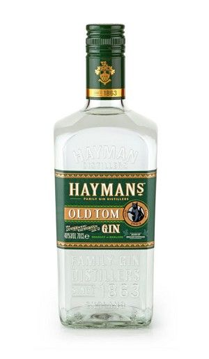 World Gin Day: five of the best gins to buy