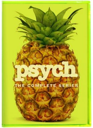 #AmazonCA #AmazonCanada: Amazon Canada Todays Deals: Save 74% On Psych: The Complete Series 70% on My Monopoly... http://www.lavahotdeals.com/ca/cheap/amazon-canada-todays-deals-save-74-psych-complete/75906