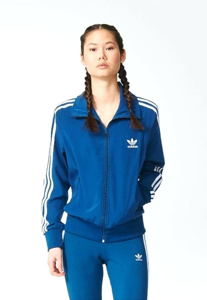 46a74ae722a1 adidas tracksuit womens originals tracksuit top blue women jackets light blue  adidas tracksuit womens