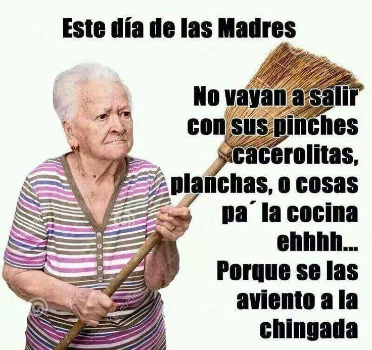 04b9943750337e64b9ef2a7f7cf8f4de funny jokes hilarious 15 best memes día de la madres images on pinterest ha ha, simple