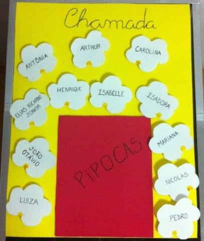 FacebookPara Escola, For Offenses, Murai Para, Atividades Para, Room