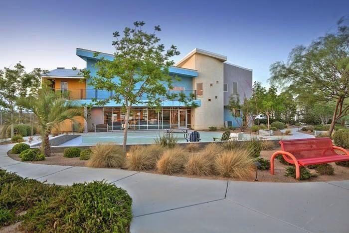 83 best las vegas nv real estate images on pinterest for Las vegas dream homes