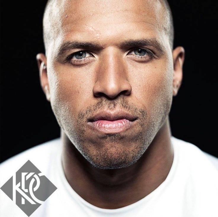 Killed by Kardashian: Miles Austin was an NFL standout for the Dallas Cowboys. Miles was killing it before meeting Kim K, coincidence???