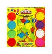 speelgoed Creatief & Knutselen Play Doh Intertoys