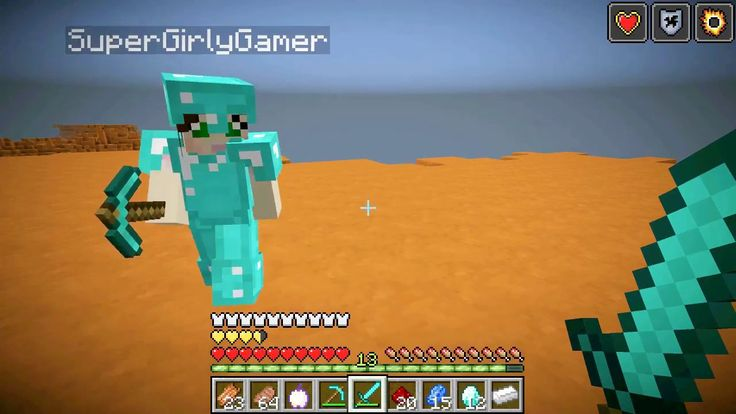 [Popularmmos - Minecraft ] PAT AND JEN IN PROOF ALIENS EXIST!!!