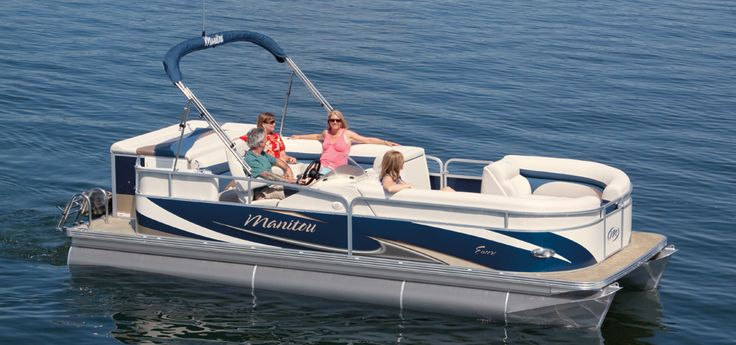 South bay alabama pensacola luxury pontoon boats just for Pensacola party boat fishing